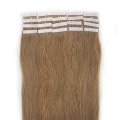 hair extension  hair extension  hair extension  hair extension  hair extension  hair extension  hair