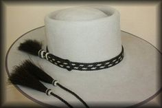 Buckaroo Hats Cowgirl Hats, Western Hats, Cowboy And Cowgirl, Cowboy Boots, Buckaroo Hats, Country Fashion, Top Gear, Felt Hat, Cowgirls