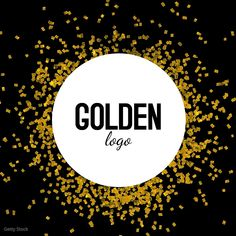 Customize this design with your video, photos and text. Easy to use online tools with thousands of stock photos, clipart and effects. Free downloads, great for printing and sharing online. Logo. Tags: artistic, fashion logo, golden logo, logo, logos, Small Business Flyers, Logos , Logos
