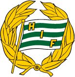 Hammarby FC Sweden Soccer Football Car Bumper Sticker Decal x Sweden Football, Free Vector Images, Vector Free, Football Mexicano, Old Logo, Car Bumper Stickers, Crests, Book Making, Stockholm