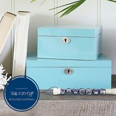 Hamptons House, The Hamptons, Toy Chest, Storage Chest, Home Furniture, Free Shipping, Home Decor, Decoration Home, Home Goods Furniture