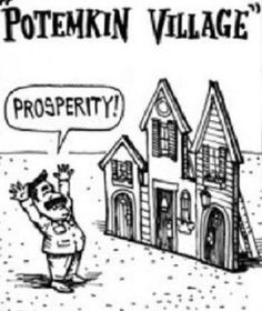 """Solar energy scams seem to be spreading recently if radio ads are any indication. We also see one """"Potemkin Village"""" after another being erected in New York.   http://naturalgasnow.org/the-potemkin-village-world-of-solar-energy/"""