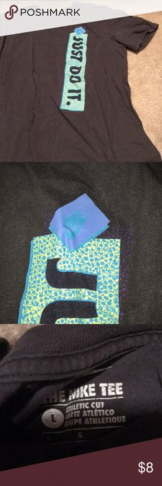 b6f0491390f5 Nike T-Shirt Never wear it Nike Shirts Tees - Short Sleeve