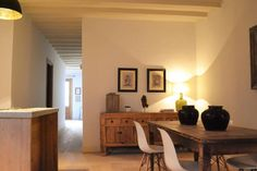 Barcelona, Spain - Get $25 credit with Airbnb if you sign up with this link http://www.airbnb.com/c/groberts22