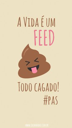 Dicas | EVELYN REGLY - É do BABADO Tumblr Wallpaper, Iphone Wallpaper, Kawaii Couple, Children Images, Dating Quotes, Dating Tips, Quotes To Live By, Funny Quotes, Humor