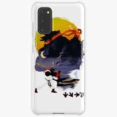 Samsung Cases, Samsung Galaxy, Ryu Street Fighter, Street Fighter Characters, Double Exposure, Finding Yourself, Character Design, My Arts, Art Prints
