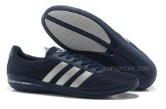 http://www.topadidas.com/adidas-super-super-originals-porsche-design-breathable-shoes-men-blue-white-casual-premium-materials.html Only$83.00 ADIDAS SUPER SUPER ORIGINALS PORSCHE DESIGN BREATHABLE #SHOES MEN BLUE WHITE CASUAL PREMIUM MATERIALS Free Shipping!