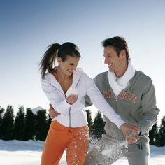 Impressionen Spa Hotel, Rain Jacket, Windbreaker, Beauty, Couple Photos, Couples, Sports, Jackets, Fashion