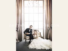 Renoir | Korean Pre-wedding Photography by Pium Studio on OneThreeOneFour 34