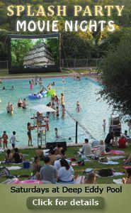 Barton Springs Pool | AustinTexas.gov - The Official Website of the City of Austin