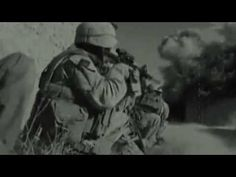 Take it outside- footage of marines in afghan. love it. God bless our troops<3