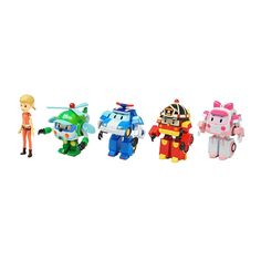 robocar poli the chieftain loves this cartoon sings. Black Bedroom Furniture Sets. Home Design Ideas