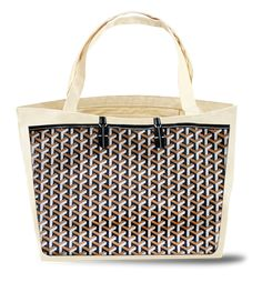 My Other Bag  cdn.shopify.com s files 1 0227 1599 products SophiaBlackCarryall.png?v=1461366864