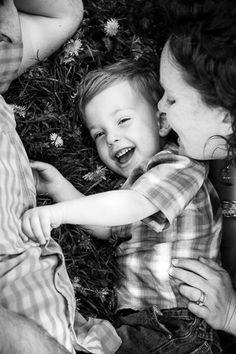 Denver Family Photography | Family Photographer