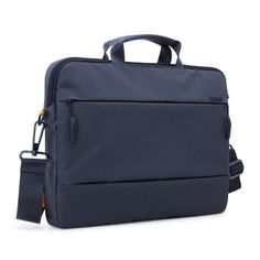"""Give your MacBook some COOL this Valentines Day with an Incase City Brief for Macbook 13"""" and 15""""."""
