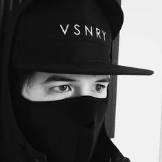 a15832f28b5 Ninja styles part. 2 Ft. Our VSNRY Nylon Strapback Available at  www.vsnryapparel