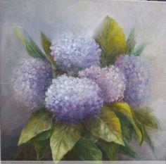 Красивые картинки с цветами. 3 часть. | Творческая мастерская Марины Трублиной