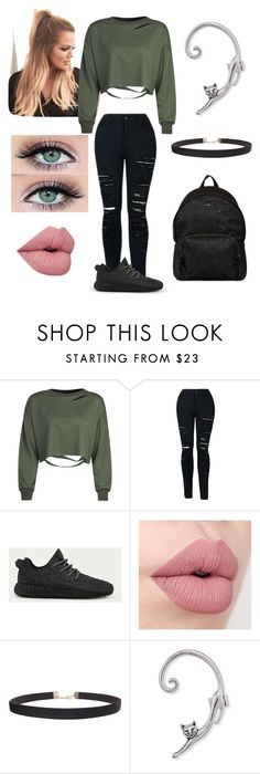 Designer Clothes, Shoes & Bags for Women Women's Fashion, Fashion Outfits, Closet Ideas, Fall Wardrobe, Clothing Ideas, Outfit Ideas, Adidas, Inspired, Chic