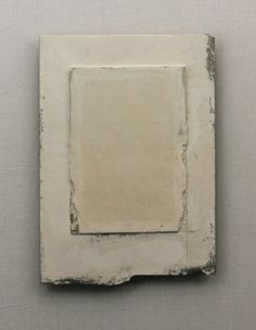 "commonmusings: ""Gerry Keon: Artist - SELECTION OF WORK - 3 """