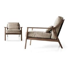 Lady 休閒椅_休閒椅 Lounge chair_椅子 Chair_Loft29 Collection Lifestyle & Design Store 全方位設計生活提案