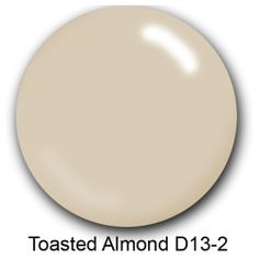 Our Cur Color Toasted Almond By Porter Paint Great For Staging Or