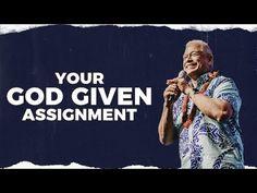 New Hope Oahu, Pastor John, Single Sink Bathroom Vanity, God, Youtube, Lamb, Dios, Allah, Youtubers