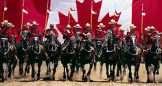 Royal Canadian Mounted Police | royal-canadian-mounted-police