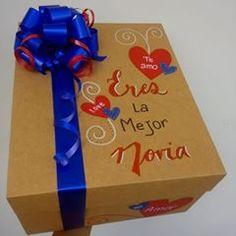 Regalos con Amor ♥ (@tuenvoltorioideal) • Fotos y videos de Instagram Gift Wrapping, Instagram, Frame, Gifts, Pereira, Love Gifts, Gift Boxes, Bucaramanga, Barranquilla