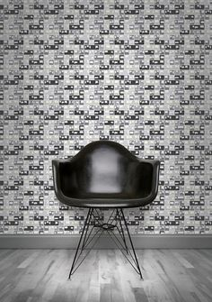 Home decorating stuff: http://findanswerhere.com/homedecor