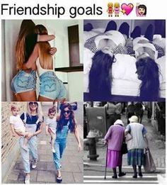 Best friends best friends bff goals, bff и bff quotes. Best Friend Pictures, Bff Pictures, Friend Photos, Travel Pictures, Bff Pics, Besties, Bestfriends, Bestfriend Goals Quotes, Best Friend Fotos