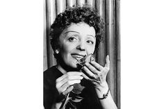 France remembers centenary of the birth of Edith Piaf in shadow of Paris attacks. 12-20-15