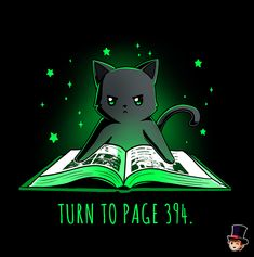Turn to page 394 funny cute harry potter cat t-shirt 10 points from Gryffindor. Looking for the perfect harry potter gift? This shirt features a cute cat pet graphic. Harry Potter Cat, Funny Harry Potter Shirts, Harry Potter Drawings, Harry Potter Gifts, Cute Cartoon Drawings, Cute Animal Drawings, Kawaii Drawings, Chat Kawaii, Cute Animal Quotes