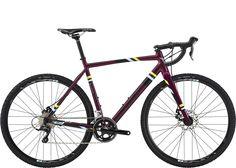 F85x - Felt Bicycles