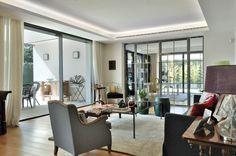 Casa BVGC | 2 Arquitectos