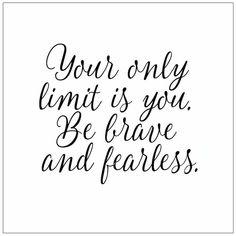 25 Motivational Quotes