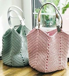 a paso hermosos diseños de bolsas de ganchillo, para diseño de gancho . - häkelanleitung -Paso a paso hermosos diseños de bolsas de ganchillo, para diseño de gancho . Crochet Beach Bags, Crochet Market Bag, Crochet Diy, Crochet Tote, Crochet Handbags, Crochet Purses, Free Crochet Bag, Crochet Woman, Purse Patterns