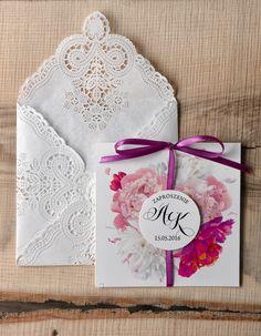 Zaproszenia ślubne rustykalne 27/rst/z #decorisus #zaproszeniaslubne #zaproszenianaslub #zaproszenia #slub #wesele #wedding #polishwedding #weddings #weddingideas #weddingstyle #party #roz #pink #kokarda #mieta #papeteria #dodatkislubne #zaproszenia #papeteriaslubna #minty #weddinginvitations #bridal #bridetobe #weddings #weddingideas #decoris #motywprzewodni #motyw #kolorprzewodni #pastele #pastels #invitations #papeteriaslubna #pannamloda #roz #pink