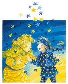 Eefje Donkerblauw en Koning Goudgeel Princess Zelda, Professor, Leo, Fictional Characters, Google, Art, Teacher, Lion