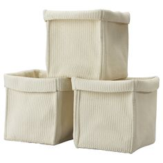 "$39.99 KOMPLEMENT Basket - IKEA  Product dimensions  Width: 12 ½ ""  Depth: 13 ¾ ""  Height: 12 ½ """