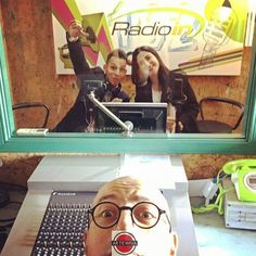 #Radioin102 #fischietto #fanny #palermo #artewivatv #artewiva