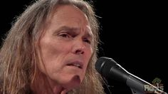 "Timothy B. Schmit performing ""Love Will Keep Us Alive"" at Music City Roots Live From The Factory on Eagles Live, Live Music, My Music, Eagles Take It Easy, Eagles Songs, History Of The Eagles, Easy Listening Music, Beach Music"