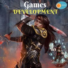Explosion of game development is clearly evident over the past few years and nowadays, it seems like everyone wants to make a video game because it is trending and hot topic each one of us is talking about. Game Development Company, App Development Companies, Make A Video Game, Game App, Casino Games, Hot Topic, The Past