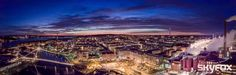 Paris Skyline, Travel, Viajes, Destinations, Traveling, Trips