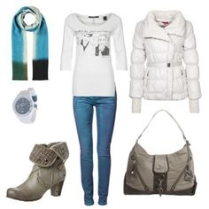 autumn eve Mein Style, Eve, Autumn, Polyvore, Outfits, Image, Fashion, Outfit, Moda