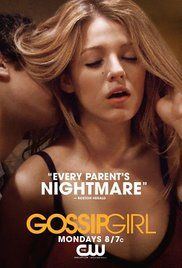 Gossip Girl 6 Stagione Streaming Nowvideo Download. Privileged teens living on the Upper East Side of New York can hide no secret from the ruthless blogger who is always watching.