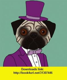 Talking Pug Dog, iphone, ipad, ipod touch, itouch, itunes, appstore, torrent, downloads, rapidshare, megaupload, fileserve