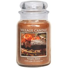 Bourbon, Scented Candles, Candle Jars, Mothers Day Candle, Candle Reading, Tea Holder, Large Glass Jars, Pumpkin Candles, Candle Accessories