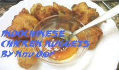 CHICKEN NUGGETS INDOCHINA STYLE  http://nitudidi.com/2012/12/08/chicken-nuggets-indochina-style/