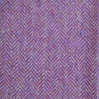 Resultado de imagem para lilac herringbone rug