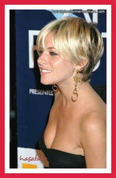 short-hairstyles-for-fine-hair-pictures-blog-photos-video-pictures.jpg 300×460 pixels
